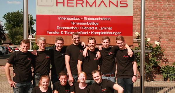 8_Tischlerei Hermans_600x400
