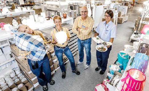 JRolfes.KEM.IKEA021015.0124-2.ret10_600x400