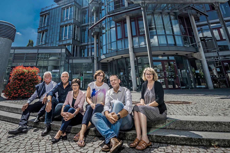 Stadtwerke Kaarst Erfolg In Kaarst